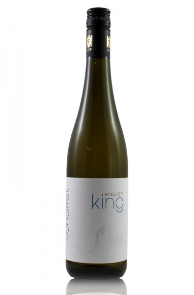 easy drin KING Cuvée
